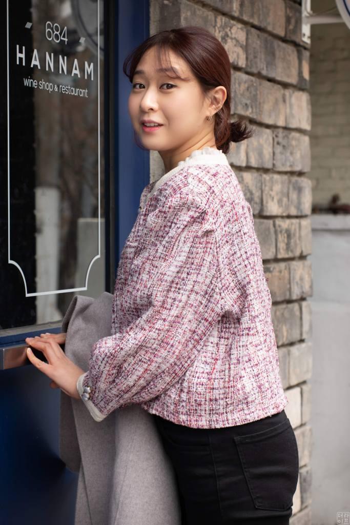 라이카 CL, 매크로렌즈, 60mm