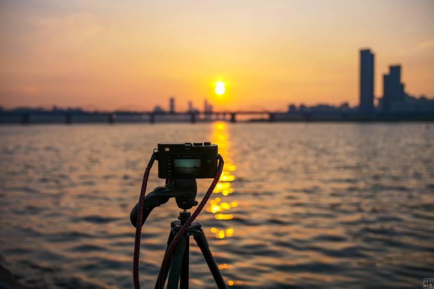 블로그 최적화에 중요한 역할을 하는 고품질 사진