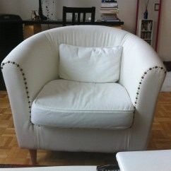 Ikea Usa Chair Covers Wobble Uk Hack Make Over The Life And Times Of Choconutmeg