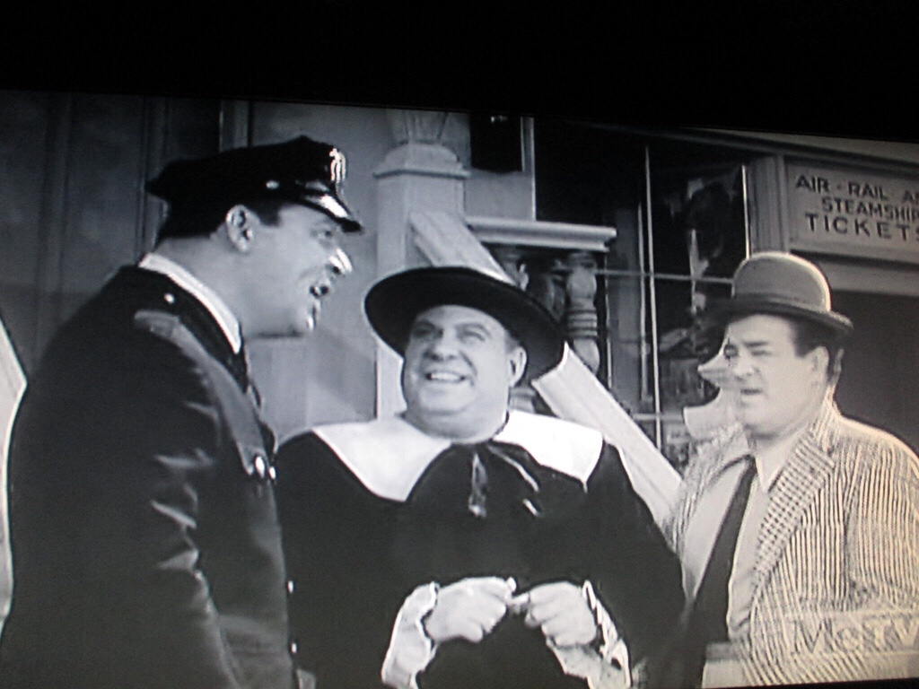 Joe Besser S 111th Birthday Part Of The Three Stooges Shorts He Was The Immortal Stinky With Abbott Costello And Jillson On The Joey Bishop Show More The Life Times Ready to build back better for all americans. jillson on the joey bishop show