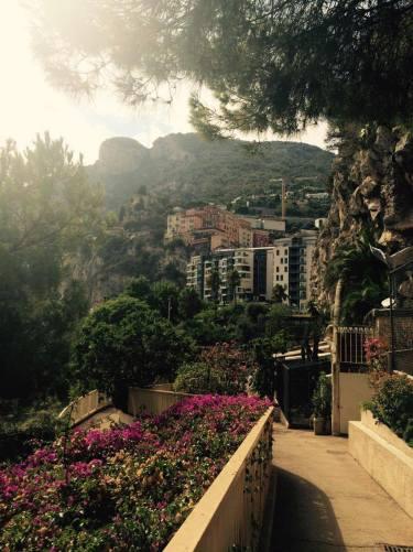 Monaco MonteCarlo, France