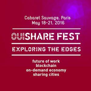 Trois-raisons-aller-OuiShare-Fest-garder-temps-avance--F