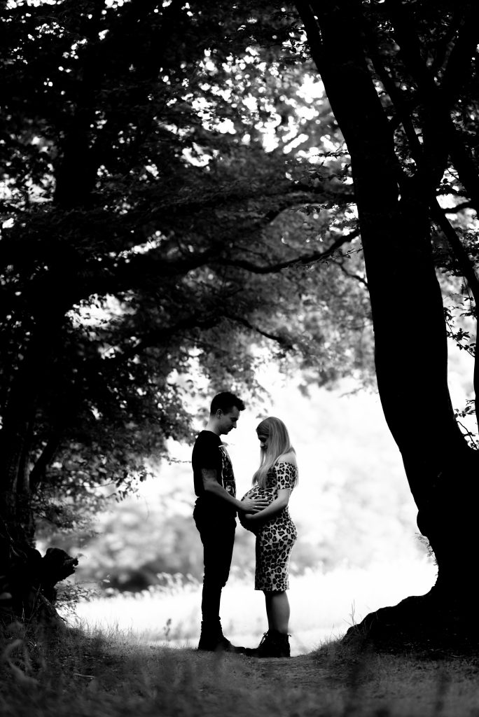 maternity, outdoors, bump, baby, drummer, photography,photographer, kent, tenterden
