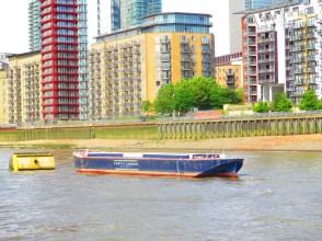 london157