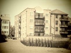 london164
