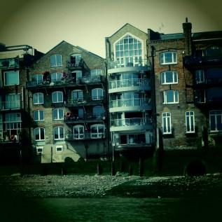 london172
