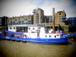 london179