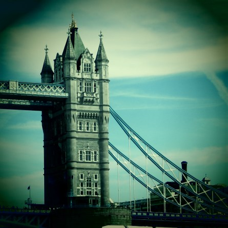london183
