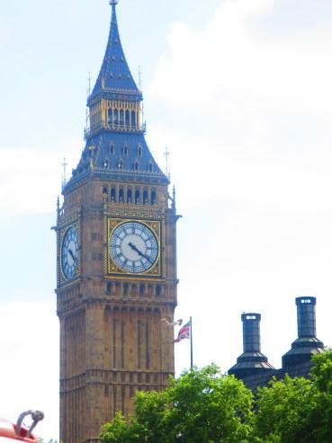london190