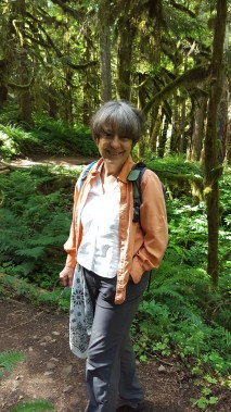 Old Salmon River Trail 2016-7-1 (26 of 158)