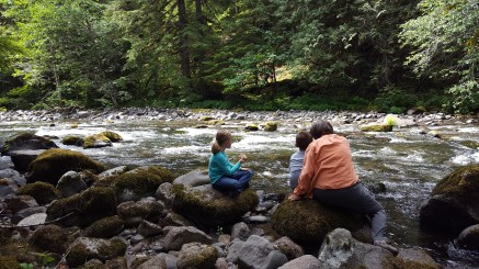 Old Salmon River Trail 2016-7-1 (93 of 158)