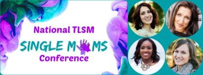 TLSM conference
