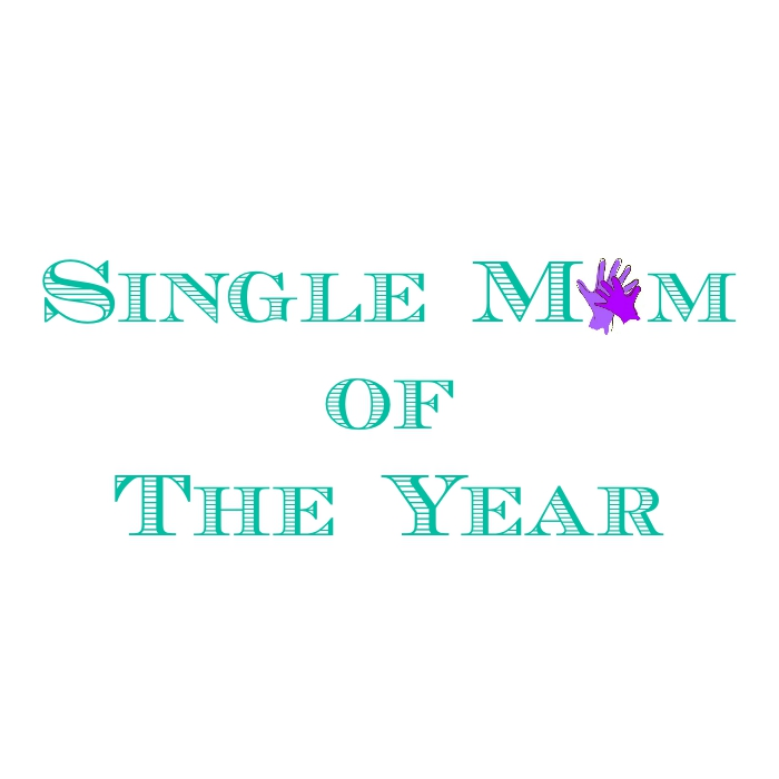 2015 national single mom