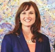 Jennifer Maggio