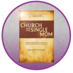 the_church_and_the_single_mom_02-150x150