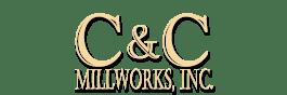CC Millworks BRONZE