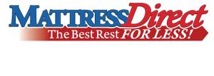 Mattress Direct BRONZE