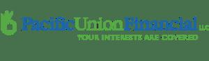 Pacific Union Financial BRONZE