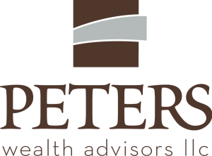 peters wealth SILVER