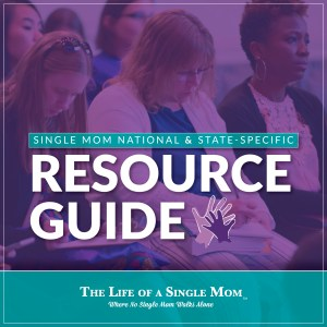 National Resource Guide 2019-20
