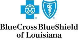 Blue cross award