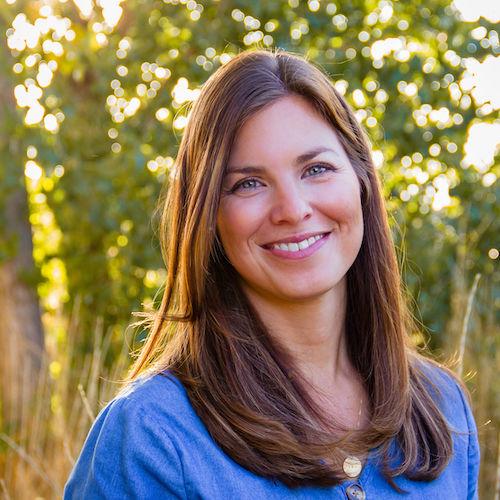 TLSM Featured Expert Nicolette Alger