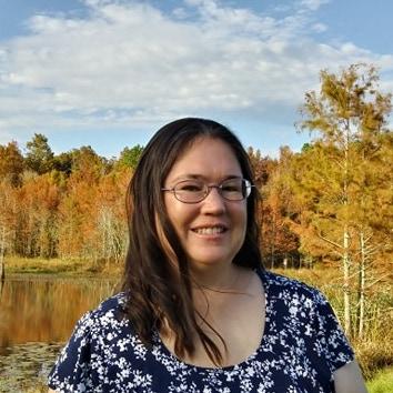TLSM Featured Expert Patti Burris