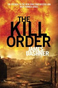 The_Kill_Order_(Dashner_novel)