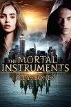 Mortal_Instruments_itunes_Movie