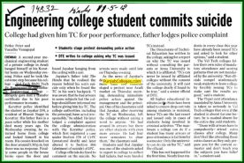 5568591-Engg-College-Student-commits-suicide-Chennai-(Madras)
