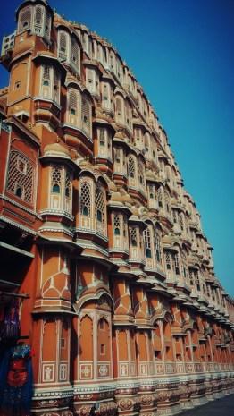 hawa-mahal-jaipur-travelogue