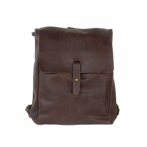nubuck-brown-leather-backpack_1024x1024