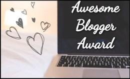 awesome-blogger-award-lyndurante