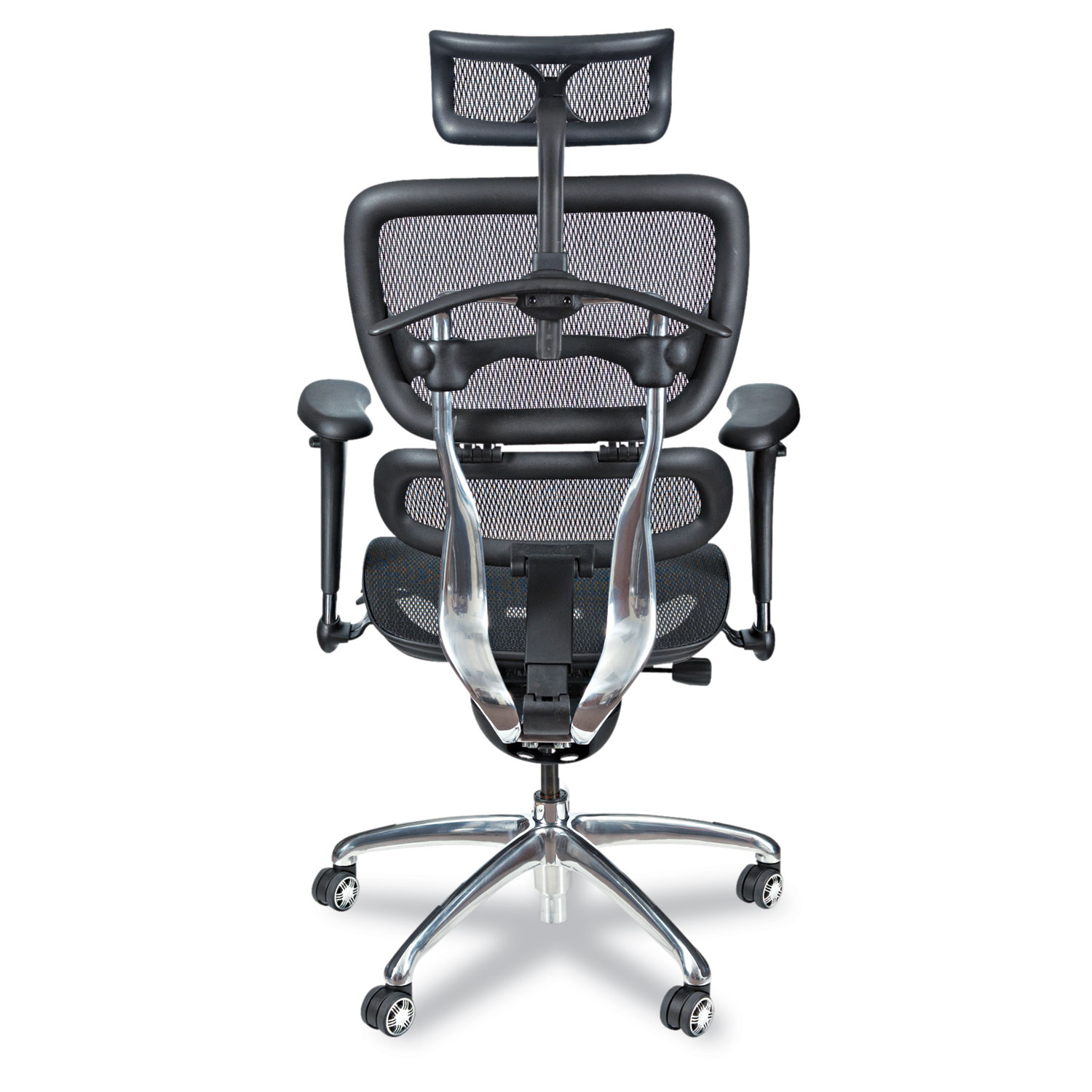 balt posture perfect chair how to make a cover without sewing the best and most affordable ergonomic office chairs buy