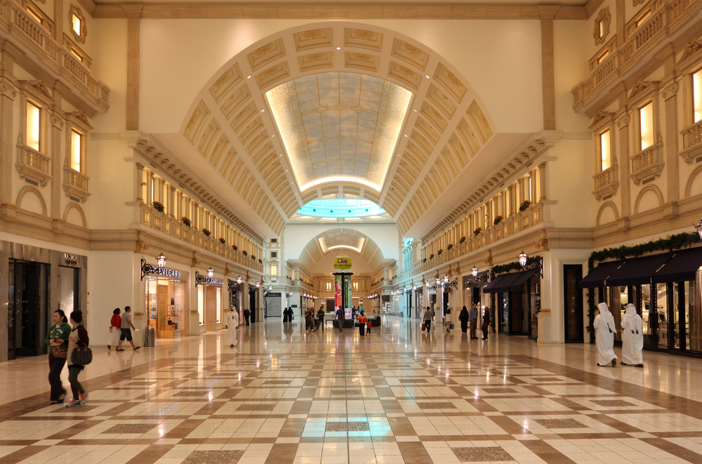 Doha Opening Hours During Ramadan - The life pile