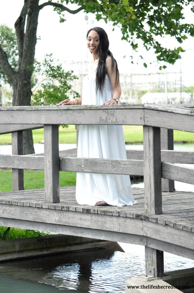 long white maxi dress 2