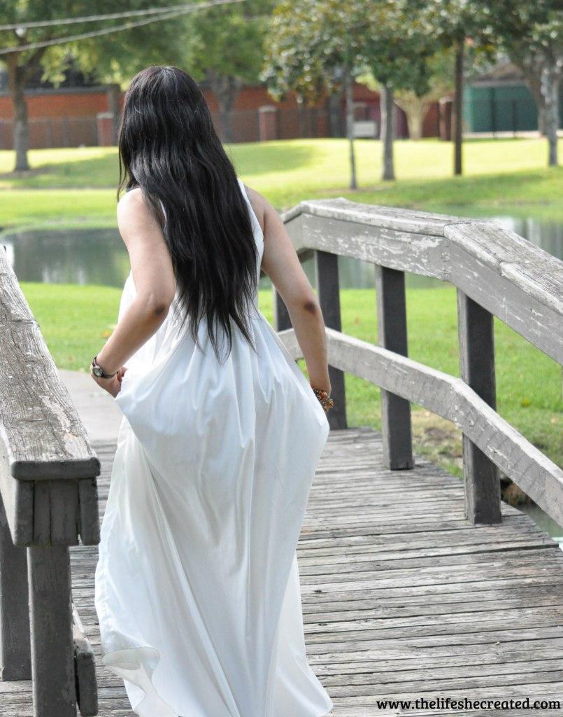 long white maxi dress 4