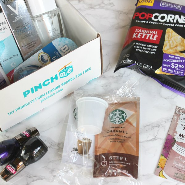 How To Get Free Samples With Free Shipping