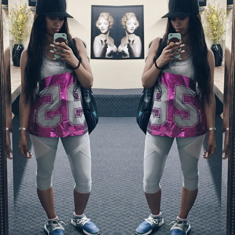 fit diary