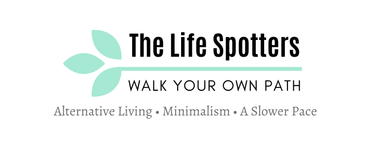 The Life Spotters
