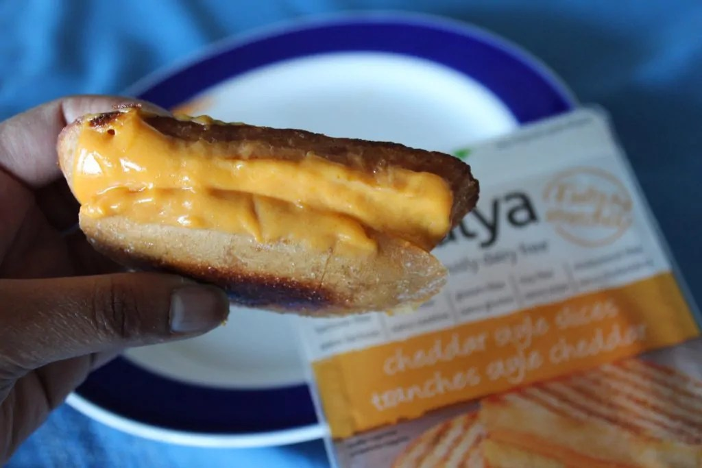 daiya-vegan-cheese-grilled-cheese