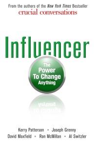 InfluencerBookFinal