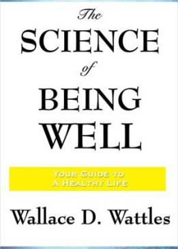 ScienceofbeingWell-300