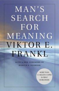 viktorfrankl_searchformeaning