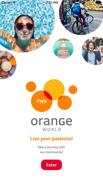 Orange World_1
