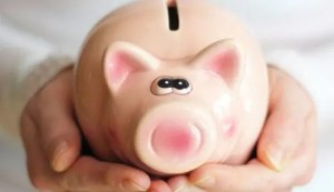 Your finances - The Lifestyle Cafe