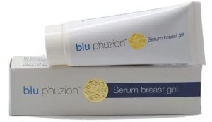 Bio Phuzion Breast Gel