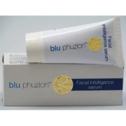 Blu Phuzion™ Facial Intelligence Serum