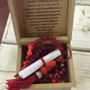 Prayerworks Prayer Box