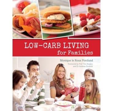 lowcarbliving